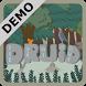 Druid Demo