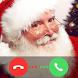 Santa Claus Fake Call - Merry Christmas Simulator by bautroimo