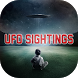 UFO Sighting Videos