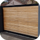 Modern Gate Design by Ucuper