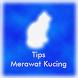 Tips Merawat Kucing by SantriStore