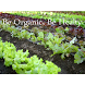 Organical Garden by QQapps
