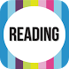 Ultimate Reading Free by Peekaboo Studios