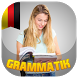 Deutsche Grammatik Lernen by SmxGold