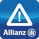 Allianz Auto Assist by AMOS SE (Allianz Managed Operations & Services SE)