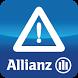 Allianz Auto Assist by Allianz Technology (Thailand) Co., Ltd