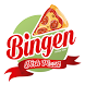 Disk Pizza Bingen by eComanda