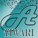 Best Of Ankit Tiwari