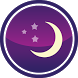 Screen Dimmer - Night Mode by Android Appz