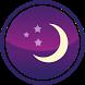 Screen Dimmer - Night Mode