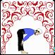Tarabir Namaz Sikkha by best apps bd
