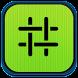 Root Check Fast SU Checker by Bit Inception, Lda