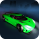Sport Car Simulator by Bucka Games