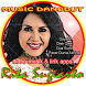Music Dangdut Rita Sugiarto by CHIELAPUT DEVLO