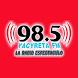 Radio Yacyretá FM by DesdeParaguay.com