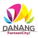 Danang FantastiCity by Fiuzu Pte. Ltd.