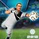 Football 2018 - futsol match game - soccer league by Games Gear Studio Limited