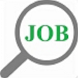 All_in_1 job search govt job and freelance work