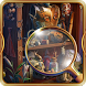 Home Cleanup Hidden Object