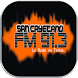 RADIO SAN CAYETANO CLORINDA by TERAPPS GROUP