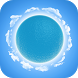 Mindfulness Meditación guiada by Metta Apps