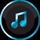 Kevin Roldan Songs+Lyrics by Música de España