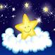 Baby Sleep Lullaby by isa-aygün
