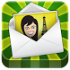 SnapShot Greeting Card by NSN Solutions, Inc.