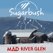 Sugarbush & Mad River Glen by Resort Guides
