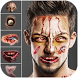 Zombie Photo Editor 2017 by PhotoEditor Collection
