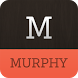 Murphyho zákony by Pragmatic Mates