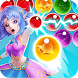 Bubble Pop Story (Unreleased) by Match 3 Puzzle Games