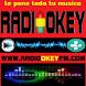 Rádio Okey by Aplicativos - Autodj Host