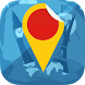 World Pocket Travel Guide by SmartUX Games, Inc.
