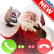 Santa Claus real call by crc-proapp