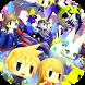 Guide -WORLDOF FINALFANTASY- Gameplay by Dev.GamesZk