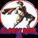 Tips For Bloody Roar 2