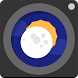 Eclipse Megamovie Mobile Total Solar Eclipse 2017 by Ideum Software