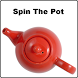 Spin The Pot by McbainApps