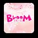 Nail&Beautysalon BLOOM -ブルーム- by ジョイントメディア