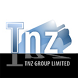 TNZ Messenger by TNZ Group Ltd.