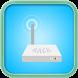 WiFi Password Hacker Pro Prank by KAniti