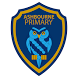 Ashbourne Primary School by ParentMail