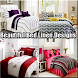 Beautiful Bed Linen Designs by bbsdroid