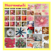 Craft Projects For Kids by Hormauli