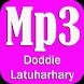 Doddie Latuharhary Lagu Mp3 by Charles R. Hoskins