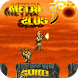 Hints of Metal Slug by gamesStudio