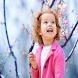 تقوية مناعة الطفل by smartguy10