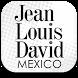 JLD México