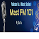 MASTFM101 by Super Solutions